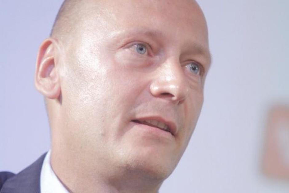 TPA Horwath pracuje nad transakcjami o wartości miliarda euro