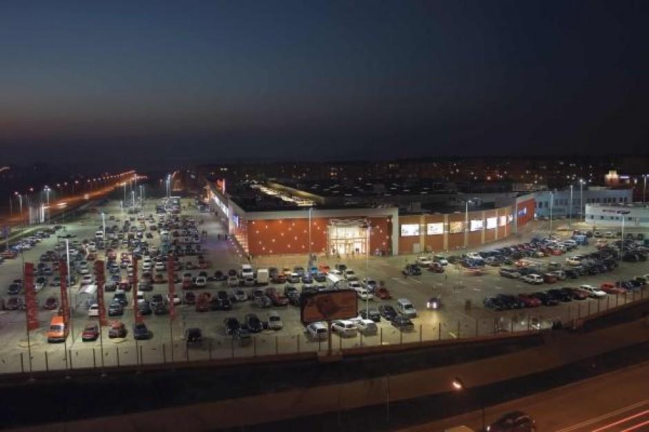 E.Leclerc zamyka hipermarket w Pasażu Świętokrzyskim w Kielcach