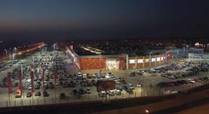 Pasaż Świętokrzyski w Kielcach będzie rozbudowany