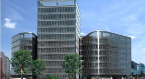 Gras Savoye Polska wynajmie 3 tys. mkw. w Ambassador Office Building