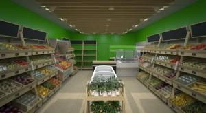 Warzywnik - nowy koncept spółki Czerwona Torebka - zobacz zdjęcia