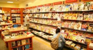 Inmedio najpopularniejszym najemcą w polskich centrach handlowych