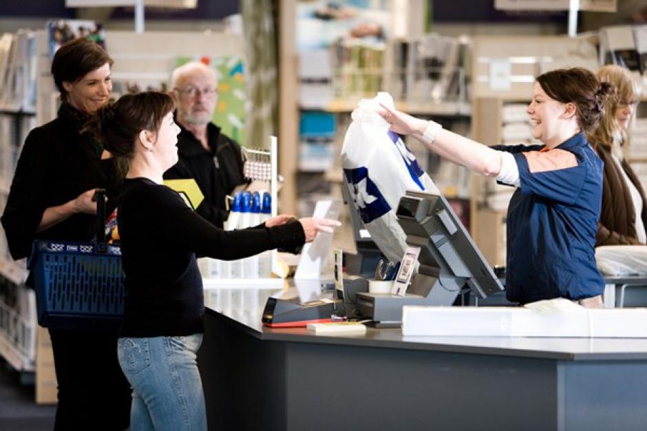 Jysk otwiera 2000. sklep na świecie. W Polsce widzi miejsce nawet dla 300 placówek