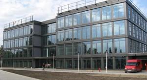 Enterprise Park Kraków ma pozwolenie na użytkowanie