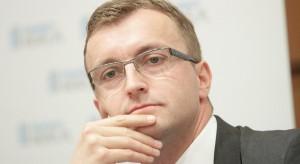 W.P. Carey sfinansuje budowę centrum logistycznego w Żarach