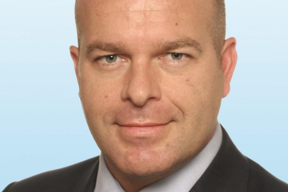 Colliers: Transakcje SLB szansą na pokonanie spowolnienia - raport