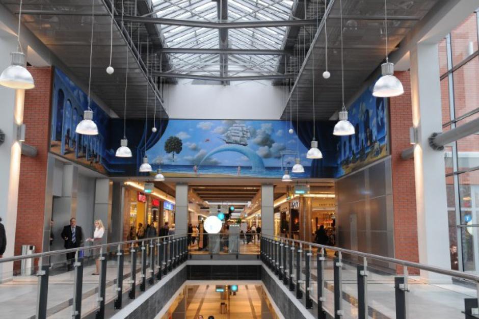 Home&You wystartuje w Focus Mall Zielona Góra