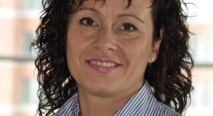 Beata Hryniewska przenosi się z Jones Lang LaSalle do CBRE