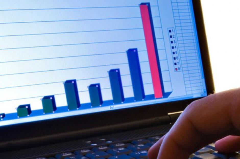 Rynek e-commerce może gwałtownie przyśpieszyć dzięki Tesco i Biedronce