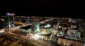 Fundusz IVG zebrał 100 mln euro na warszawskie biurowce