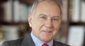 Zbigniew Niemczycki: Wiele firm będzie ciąć koszty, by przetrwać