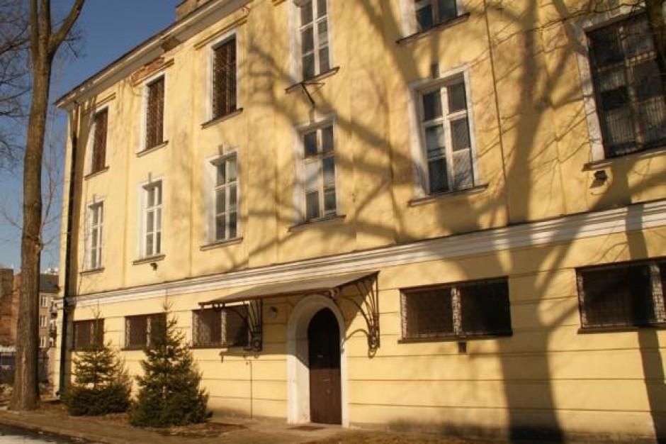 AMW sprzedaje nieruchomość pod biura przy warszawskim Dworcu Wileńskim
