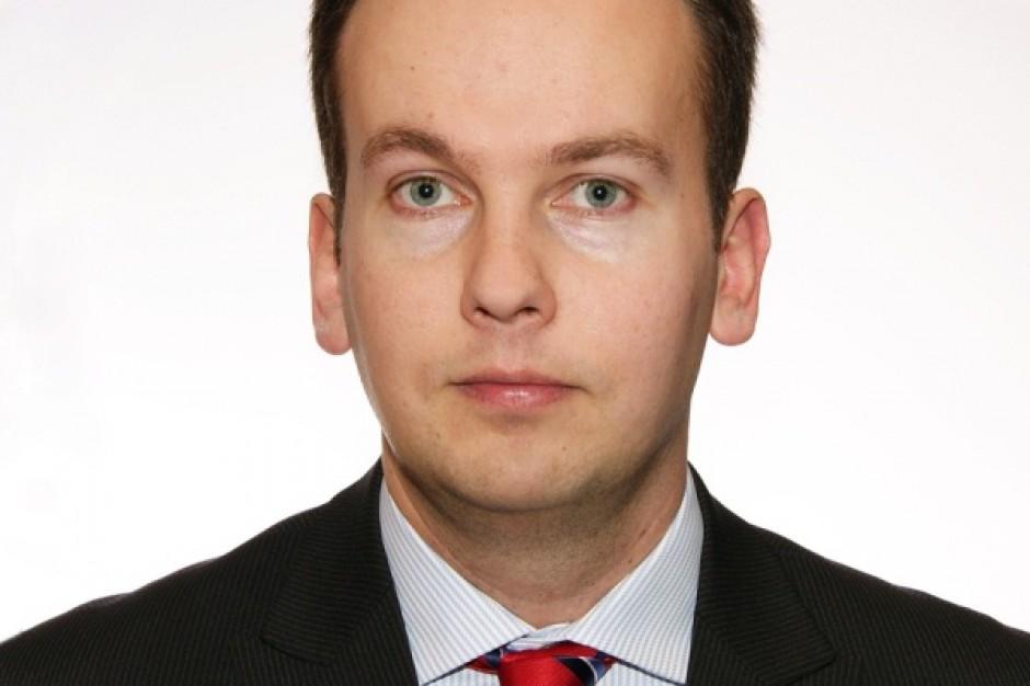 Międzynarodowe firmy konsultingowe dostrzegły potencjał polskiego rynku hoteli