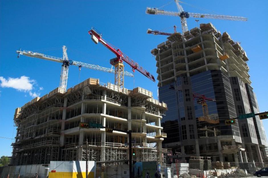 JLLS: W budowie jest 690 tys. mkw. centrów handlowych. Ruszą do końca 2014 roku