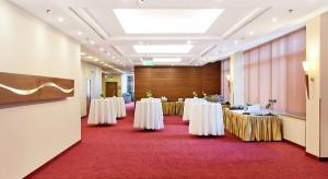 Katowicki Qubus inwestuje w część konferencyjną