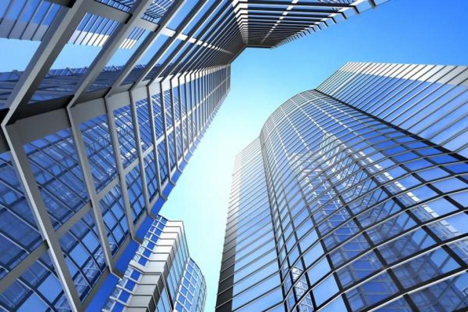 Pozytywne trendy na rynkach inwestycyjnych mimo mniejszej liczby transakcji - raport