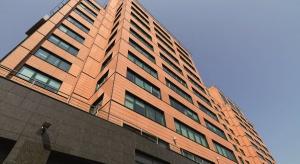 Helaba finansuje dwa biurowce w Warszawie