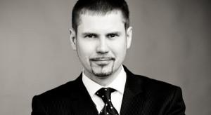 Vantage Development szykuje nową inwestycję biurową we Wrocławiu