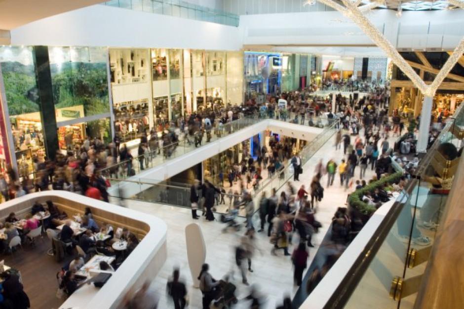 Polska jednym z najbardziej perspektywicznych rynków handlowych w Europie