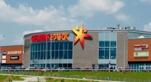 Trzy marki poszerzą ofertę tarnowskiego Gemini Park