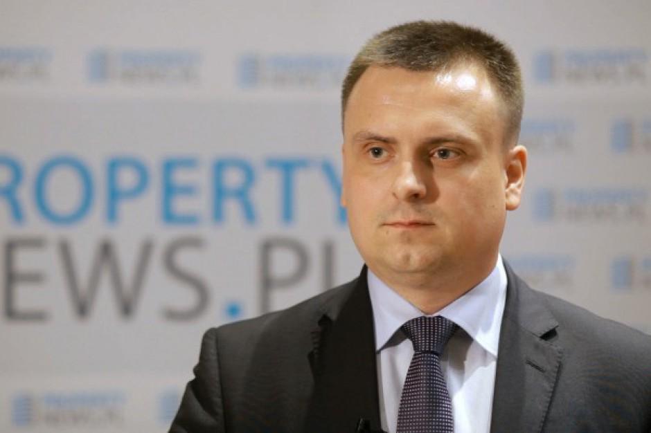 Nowe prawo medyczne otworzy perspektywy przed polskimi hotelami - wideo