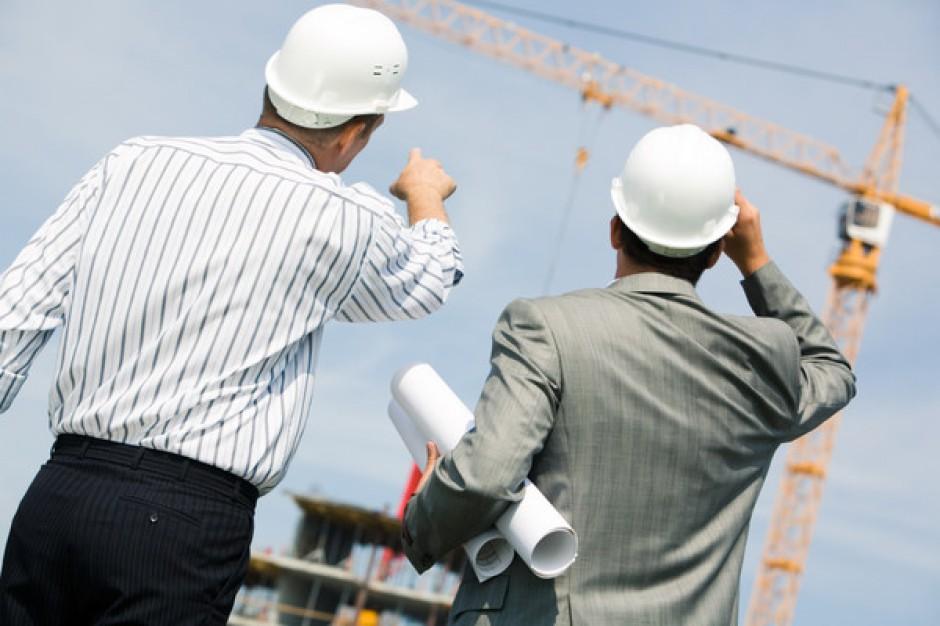 Echo Investment kupuje ziemię pod duży kompleks biurowy na Mokotowie