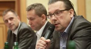 Sieci handlowe: Wschód Polski to uboższy konsument, ale i duży potencjał