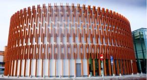 150 mln zł wydali klienci w rozbudowanej Silesii City Center