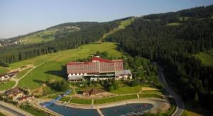 Pracownicy hotelu Kasprowy walczą o składki ZUS