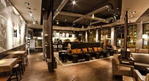 150 sieciowych kawiarni może powstać w Polsce w 2013 roku
