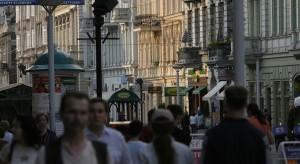 Główna ulica handlowa Łodzi zostanie zmodernizowana