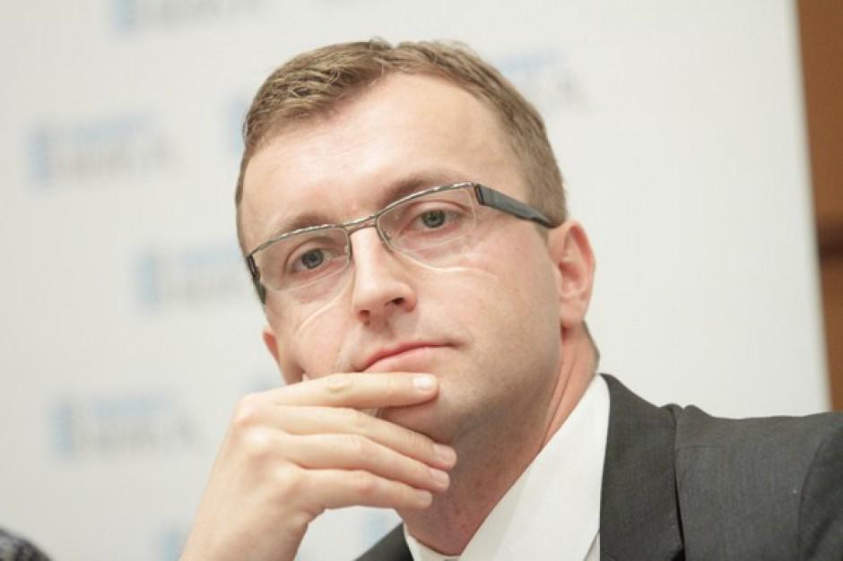 10 inwestycji Panattoni Europe na terenie Górnego i Dolnego Śląska
