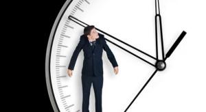 Przedłużenie czasu istnienia stref to spokój inwestorów i nowe projekty