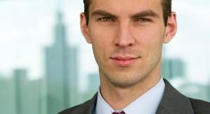 Czwarty kwartał przyniesie wzrost wartości inwestycji w nieruchomości komercyjne