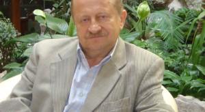 Tadeusz Gołębiewski: Na rynku hotelarskim będzie coraz trudniej