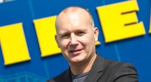 Roczna sprzedaż IKEI w Polsce siegnęła ponad 1,9 mld zł. Spółka będzie dalej inwestować