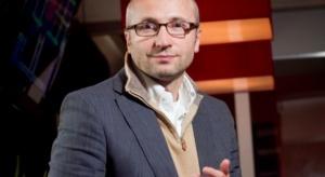Immobile ma finansowanie dla hotelowej inwestycji w Chorzowie