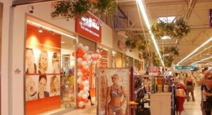 Textilmarket będzie mieć 279 dyskontów do końca października