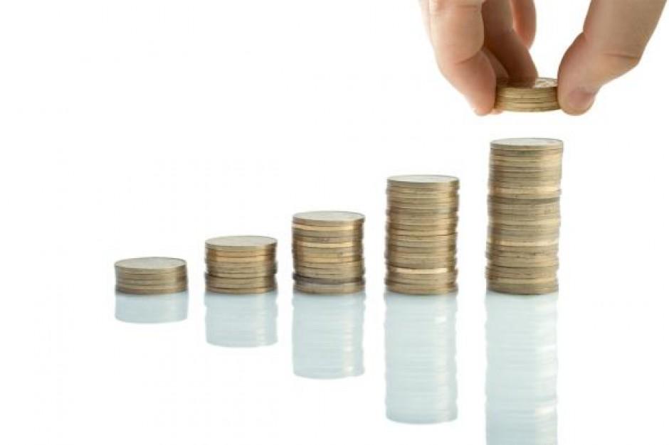 Rynek marketów z wyposażeniem wnętrz odbije się w 2014 roku
