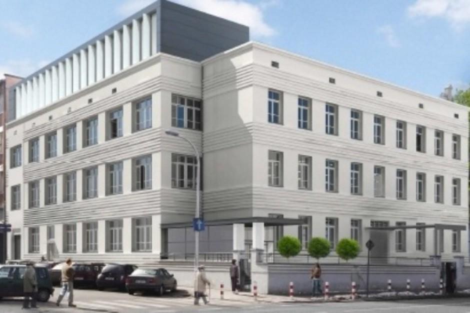 Savills zajmie się komercjalizacją biurowców Grupy PHN