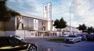 Rank Progress: Inwestycje w Chojnicach i Grudziądzu będą gotowe w 2013 roku