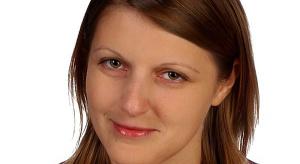 Przemysłowa tradycja to atut w rozwoju sektora magazynowego na Śląsku