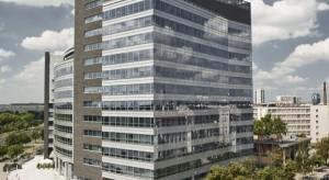 Deka Immobilien Investment chce przejąć International Business Centre