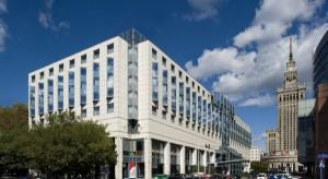 Drugi hotel Mercure powstanie w Warszawie