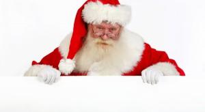 Polska rodzina wyda 1,3 tys. zł na Boże Narodzenie