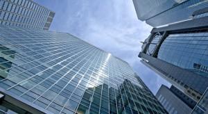 Rośnie atrakcyjność inwestycyjna na rynku nieruchomości komercyjnych - raport