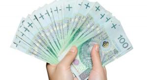 JLLS: Tegoroczna wartość transakcji może sięgnąć 2,5 mld euro