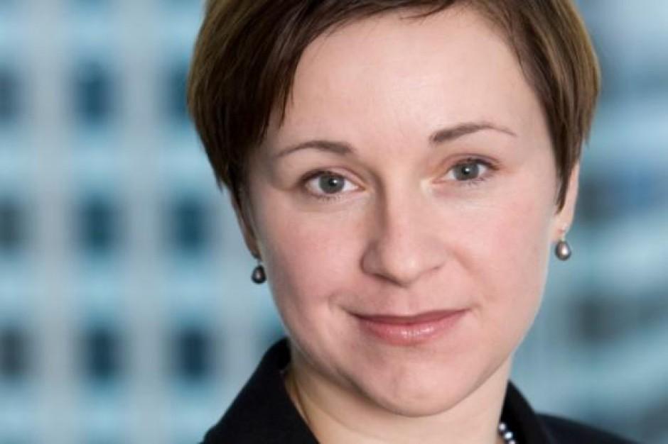 CBRE podsumowuje warszawski rynek nieruchomości komercyjnych