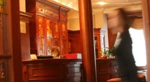 Polskie hotele najlepsze w regionie