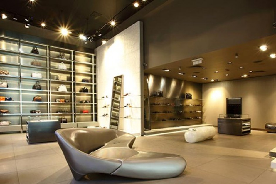 Włoska marka otworzy swój pierwszy sklep outletowy w Polsce